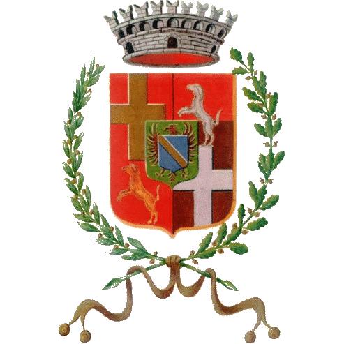 Logo Comune di San Benigno Canavese